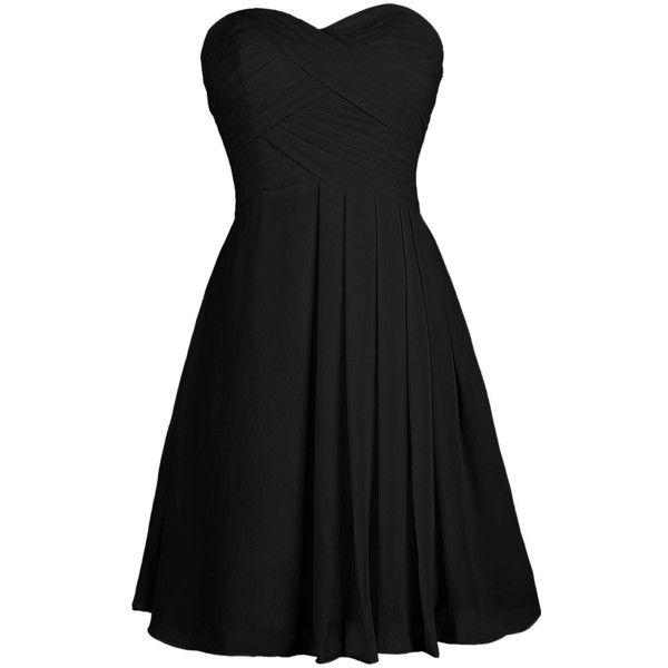 123 Best Quinceanera Dresses Images On Pinterest