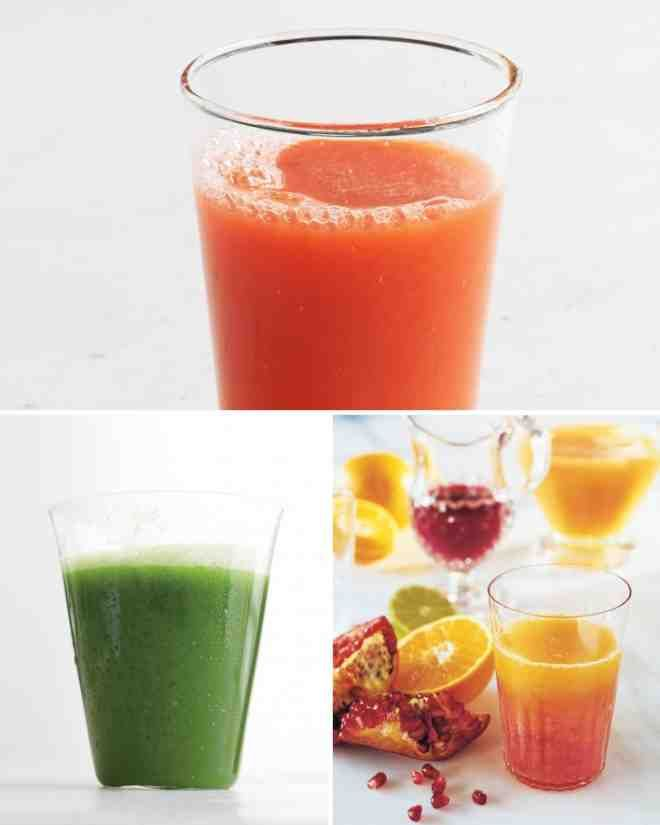 images about Cold Pressed Juice Ideas Juicing