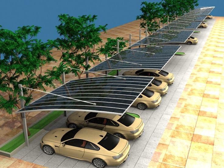 Best 15 Best Aluminum Carports Garages Canopies 640 x 480
