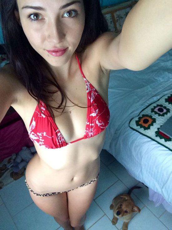 Indonesia chica sexo video