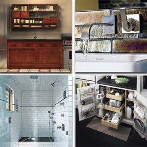129 best ADA/Universal design images on Pinterest | Bathroom, Ada ...