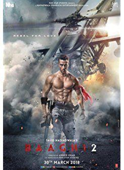 new hindi movie 2019 online