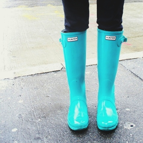 Top 142 ideas about Rainboots on Pinterest | Hot pink, Hunters and ...