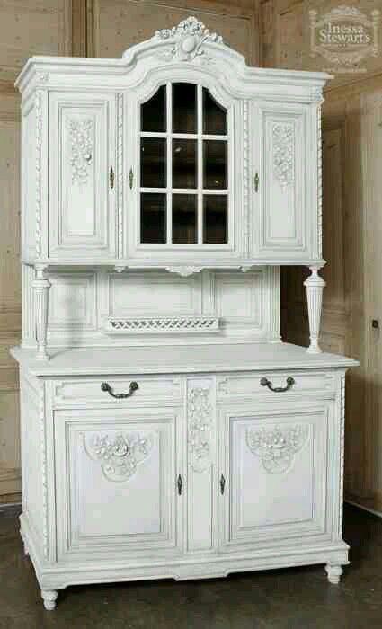 72 best images about chippendale furniture on pinterest. Black Bedroom Furniture Sets. Home Design Ideas