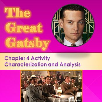 the great gatsby - themes and moral lessons essay Literature: the great gatsby term papers, essays, research papers on literature: the great gatsby free literature: the great gatsby college papers and model essays.
