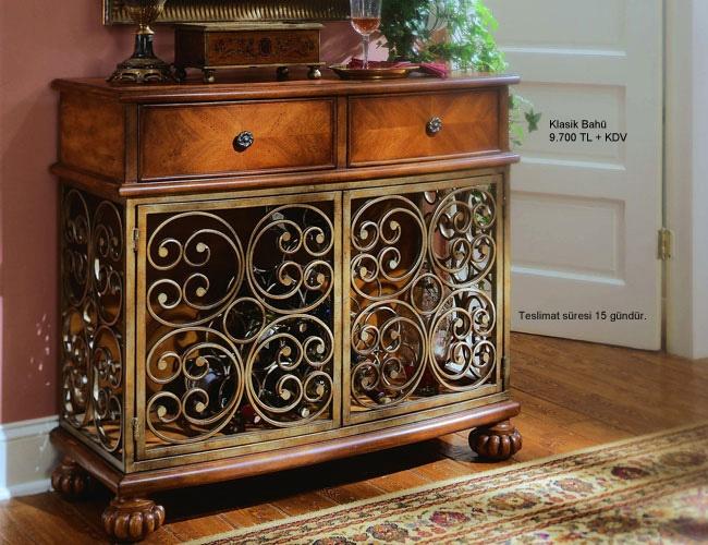 Klasik Ev Mobilyası http://www.cropmobilya.com/ev-mobilyasi-fiyatlari.html