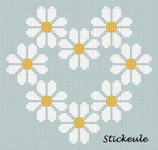 Stickeules Freebies: Spring