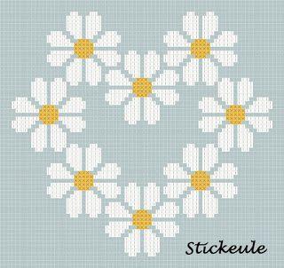 Stickeules Freebies: Spring
