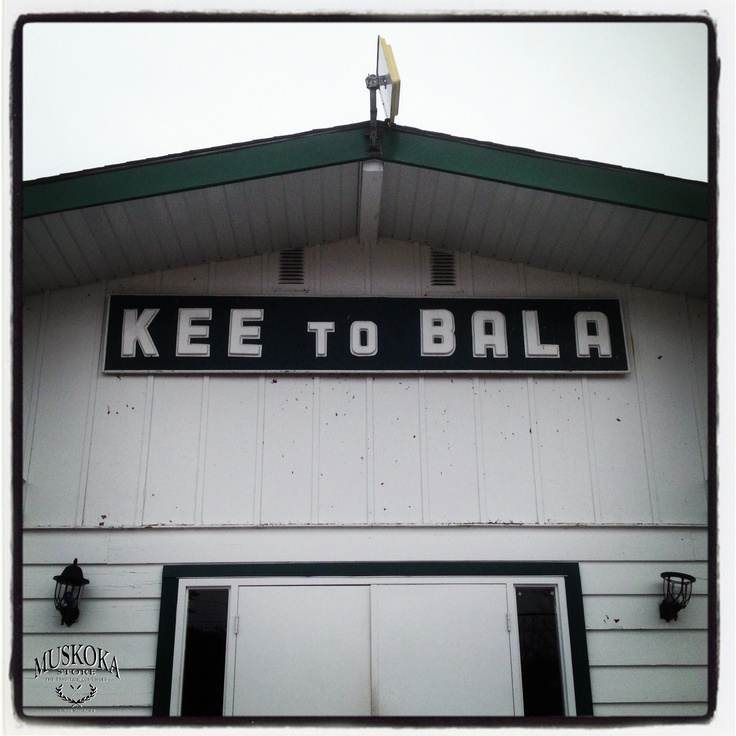 The Kee to Bala A Muskoka Tradition https://www.facebook.com/photo.php?fbid=10151343154038639=a.10151342183318639.1073741830.83689543638=1