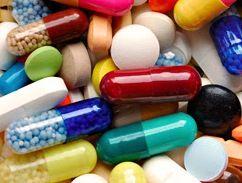 interazioni medicinali-fitoterapia