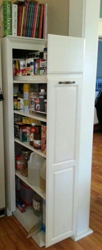 33 Best Pull Out Pantry Hardware Images On Pinterest