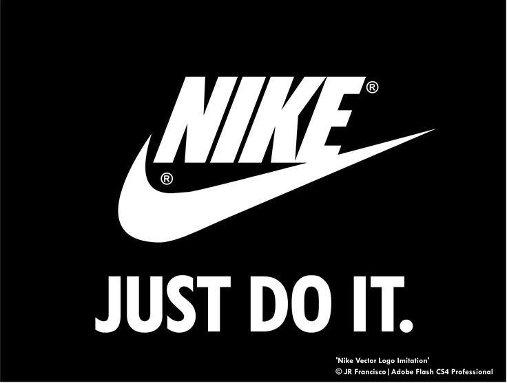 25+ schöne Nike logo hd Ideen auf Pinterest | Nike hd, Iphone logo ...