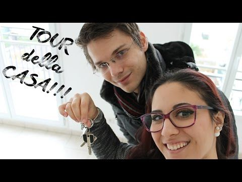 VLOG : EMPTY APARTMENT TOUR !!! #vlog #apartmenttour #emptyapartmenttour #empty #apartment #tour #house #home #serena #wanders #youtuber #italiana #living #in #paris #daily #vlog #hunting #looking #visit #room #tour #roomtour #new #place #newplace #newhome #newhouse #keys #week #move #moving #movingday #trasloco #livinginparis #paris #disneyland #castmember #cast #member #wow