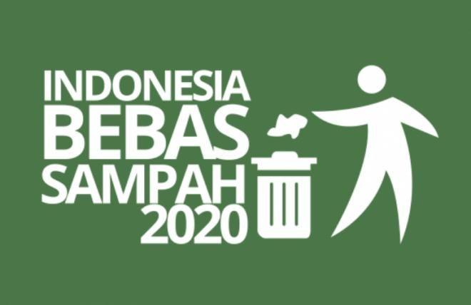 Covesiacom - Kementerian Lingkungan Hidup dan Kehutanan (KLHK) mulai mengkampanyekan gerakan Indonesia Bebas Sampah 2020 pada peringatan Hari Peduli Sampah...