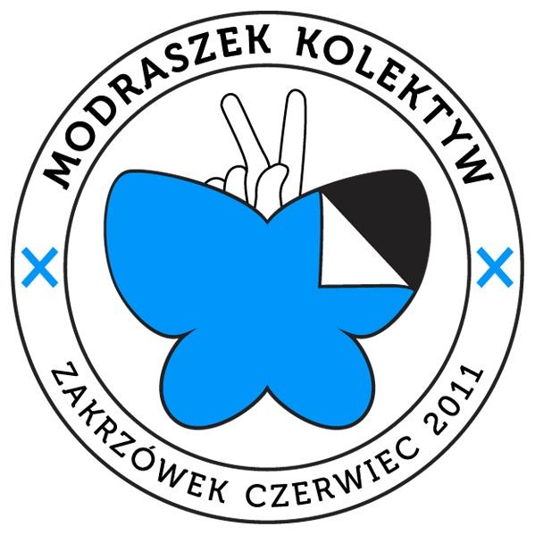Logotype 2 by @Karolina Klos