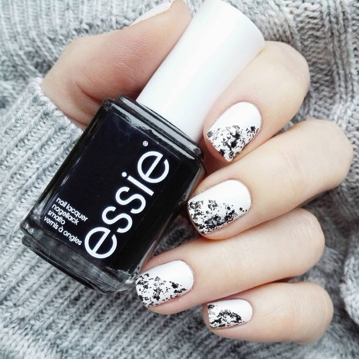 260 best nail art tips and tricks images on Pinterest