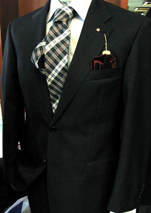 απογευματινά κοστούμια - Pioneer London