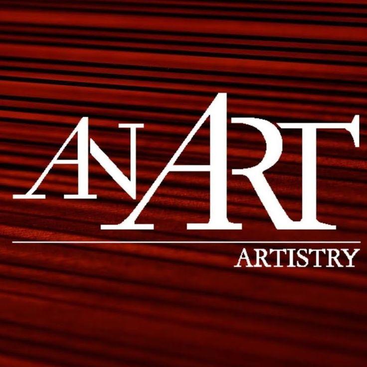 An Art Artistry You-tube
