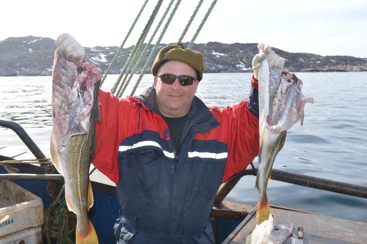 Хорошая морская рыбалка в Мурманске с катера на спиннинг, катушку и пилькер — Морская рыбалка пилькер катушка спиннинг катер Мурманск Ура-губа активный отдых МРТ баня