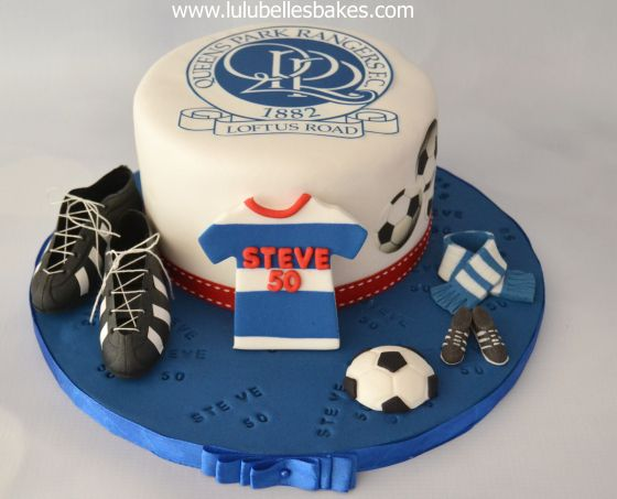 1000 images about soccer cake on Pinterest Liverpool soccer