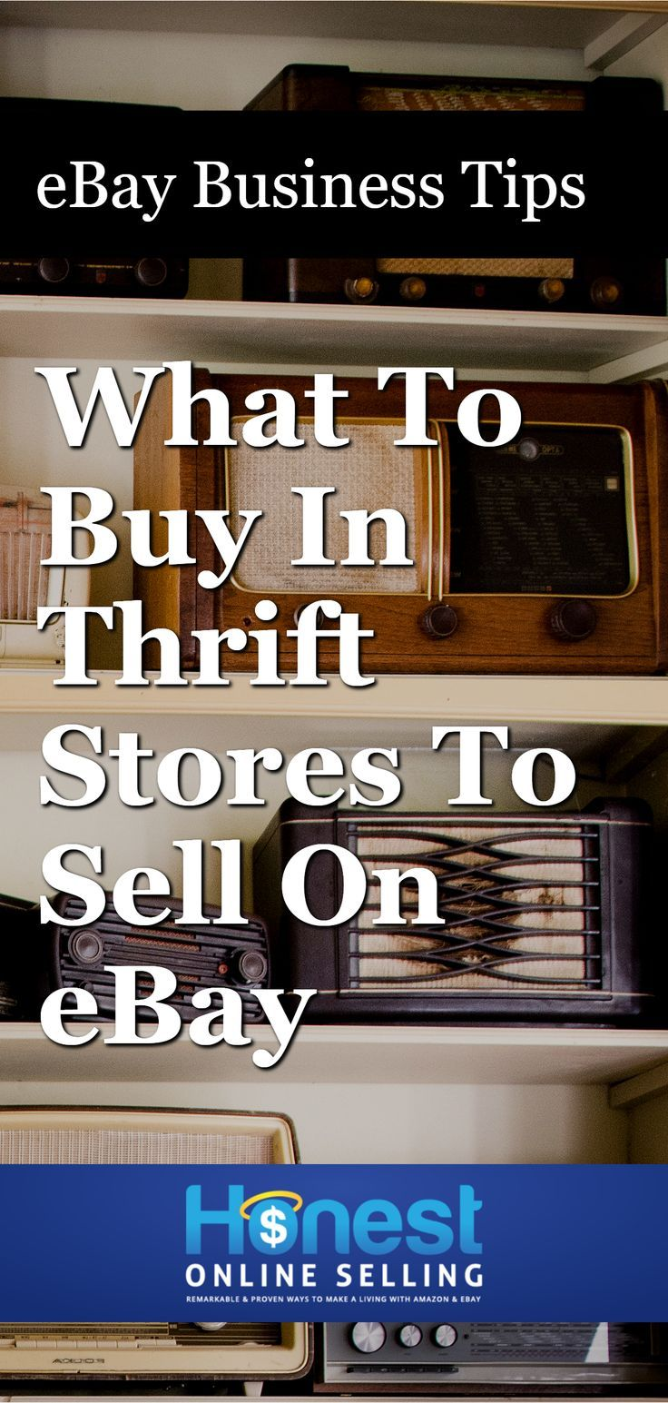 Why Selling On Ebay Still Matters With Images Selling On Ebay Ebay Business Things To Sell