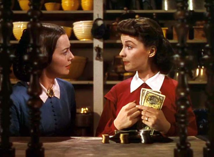 621 best gwtw images on pinterest gone with the wind