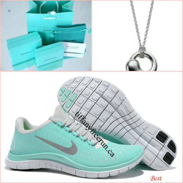 Lunar Vapor 8 Tour sneakers online shop, free shipping , fast delivery from CheapShoesHub com  large discount price $69usd - $39usd