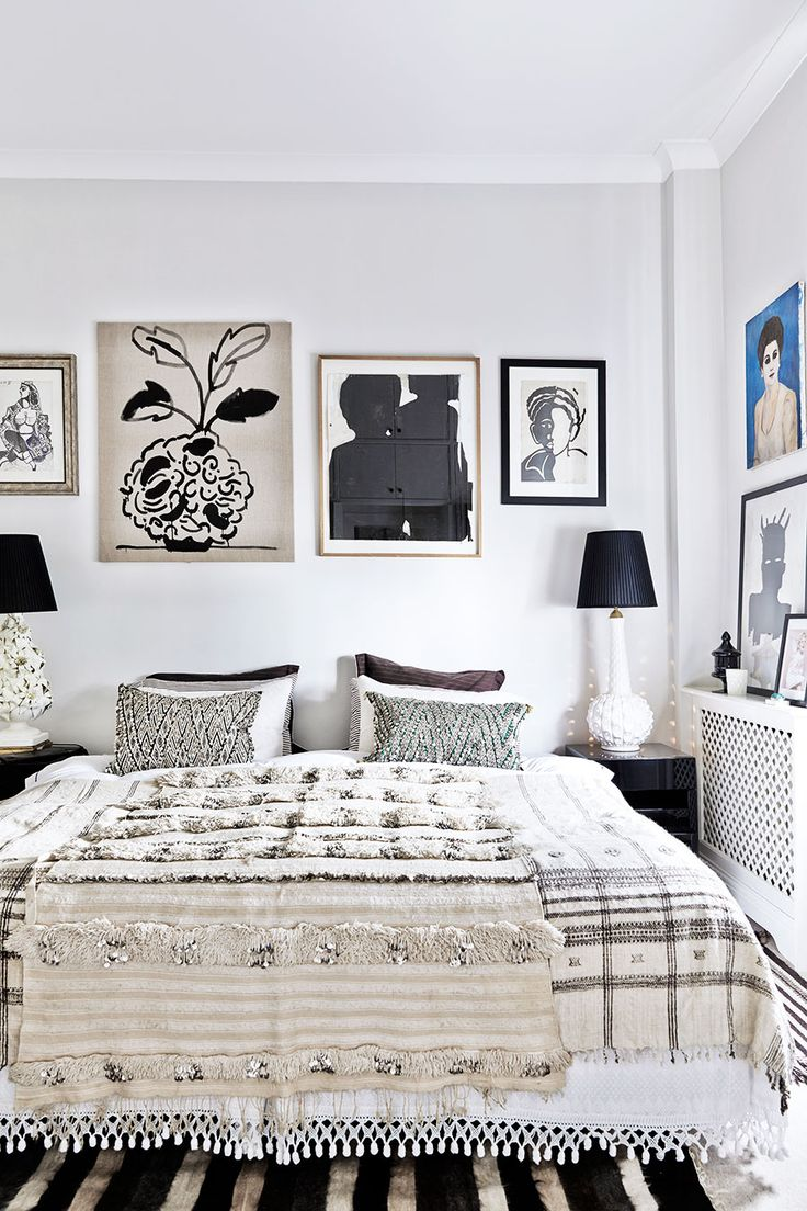 malene-birger-london-bedroom_sovrum