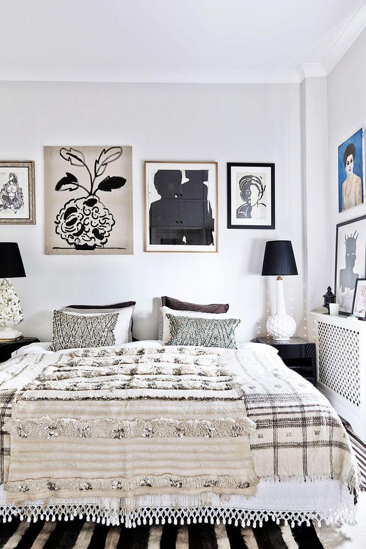 malene-birger-london-bedroom_sovrum