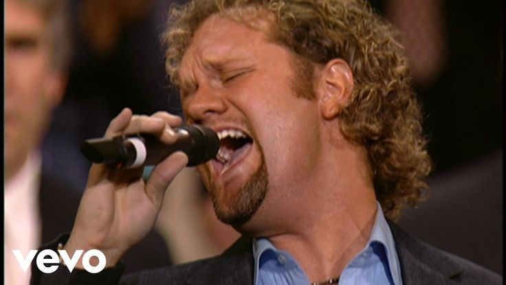 Gaither Vocal Band - Let Freedom Ring [Live] - YouTube