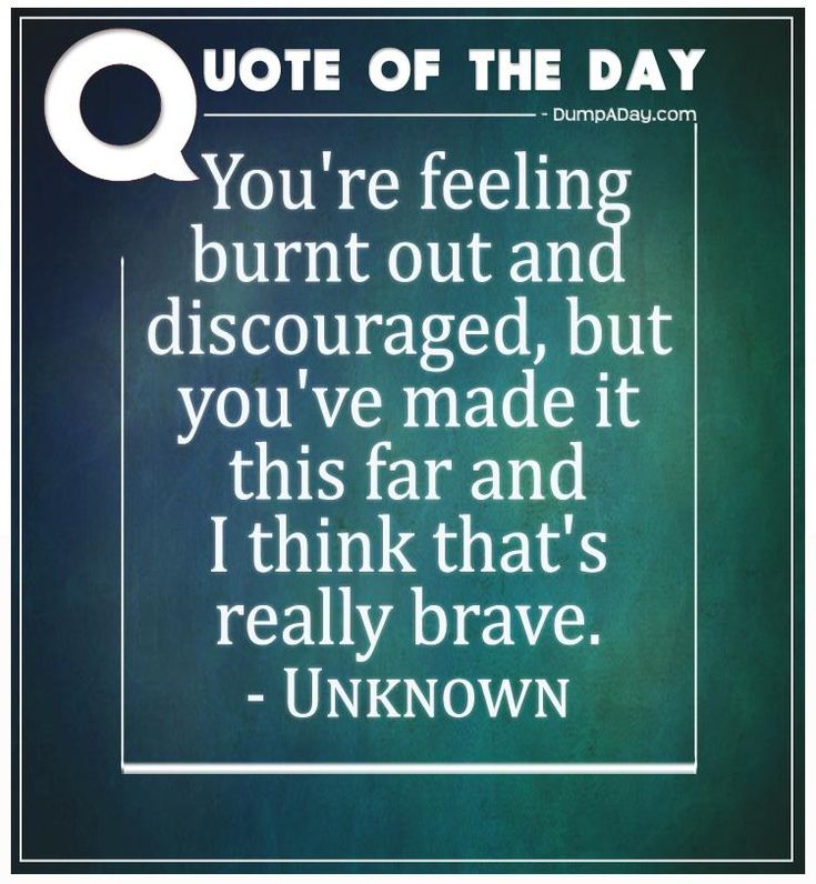 Inspirational Day Quotes: 17 Best Ideas About Quote Of The Day On Pinterest