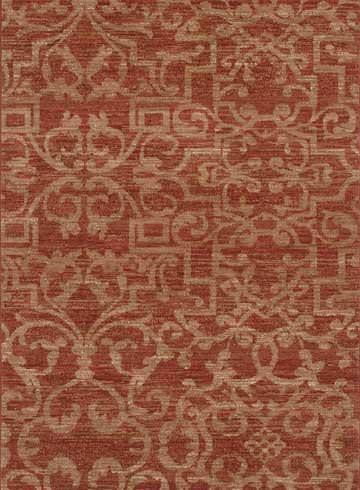 Best 24 Karastan Carpet And Rugs Images On Pinterest