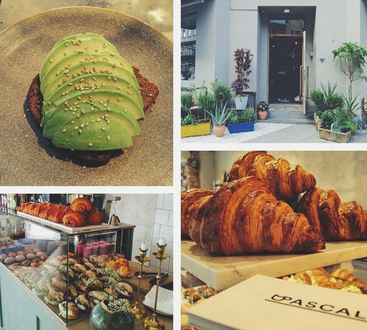 Søger du Stockholms bedste café? Find den her.