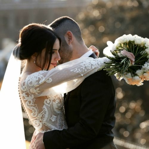 7 Armenian wedding customs and traditions