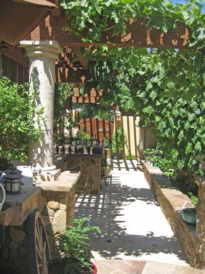 47 Best Images About Garden Potting Tables Open Shed