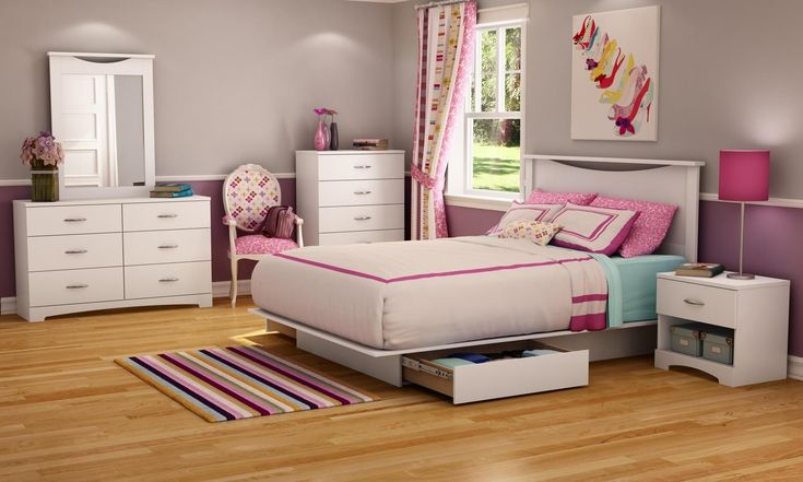 17 best ideas about wall color combination on pinterest - Best color combination for bedroom ...