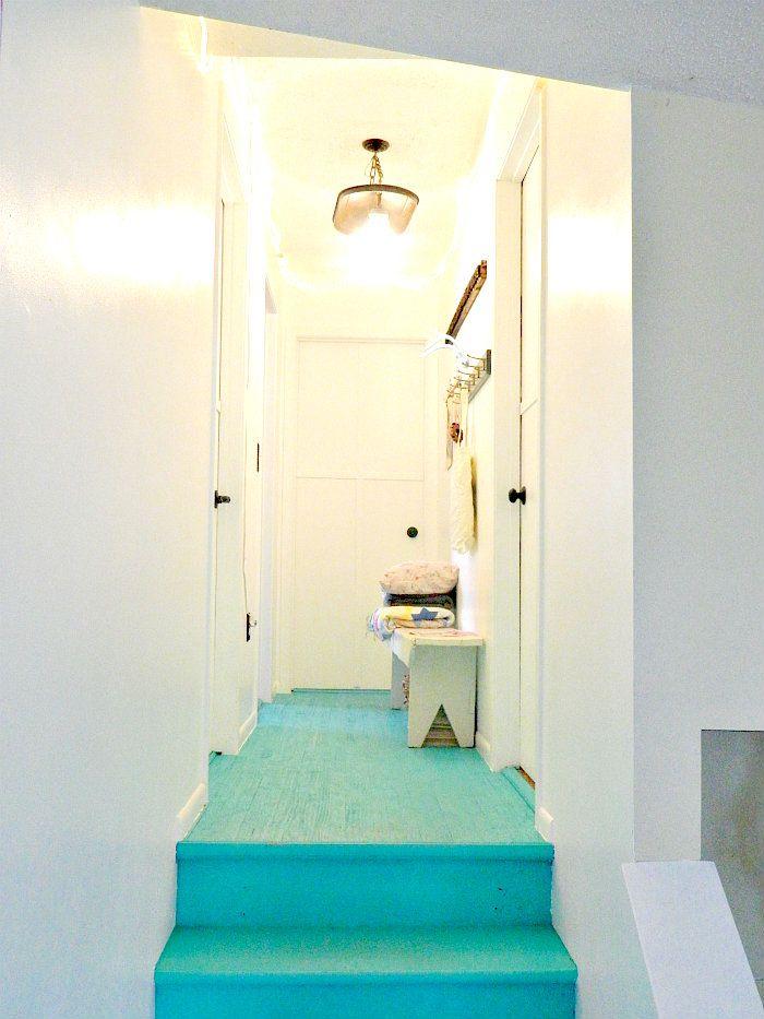 17 Best Images About Wood Floors Diy On Pinterest