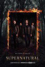https://www.primewire.ag/watch-11054-Supernatural-online-free