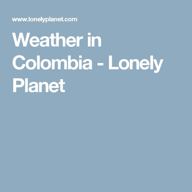 Best 20 South America Map Ideas On Pinterest: Best 20+ Lonely Planet Ideas On Pinterest
