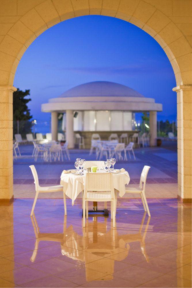 #Dinner Set-Up at Triton #Restaurant at #Kipriotis #Panorama #Hotel & #Suites -#KipriotisHotels #Kos #Kos2014 #KosIsland #Greece #Greece2014 #VisitGreece #GreekSummer #Greece_Is_Awesome #GreeceIsland #GreeceIslands #Greece_Nature #Summer #Summer2014 #Summer14 #SummerTime #SummerFun #SummerDays #SummerWeather #SummerVacation #SummerHoliday #SummerHolidays #SummerLife #SummerParadise #Holiday #Holidays #HolidaySeason #HolidayFun #Vacation #Vacations #VacationTime #Vacation2014 #VacationMode