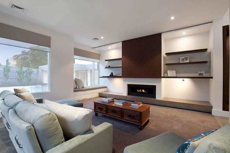 Homes in Surrey Hills by Canny - Luxury Home Builders | Luxury Home Designs | Unique Modern Homes | New Home Builders Melbourne