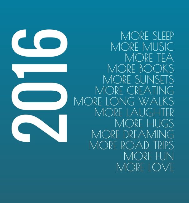 new year cards images 2016