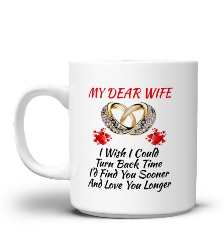 Best 25 Husband Birthday Gifts Ideas On Pinterest: Best 25+ Anniversary Gifts For Wife Ideas On Pinterest
