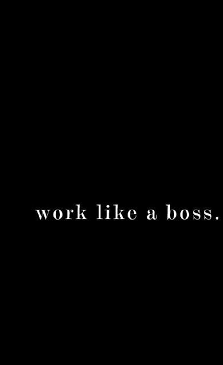 best ideas about work hard working hard new day 17 best ideas about work hard working hard new day quotes and hard work quotes