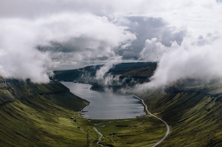 Faroe weather.jpg