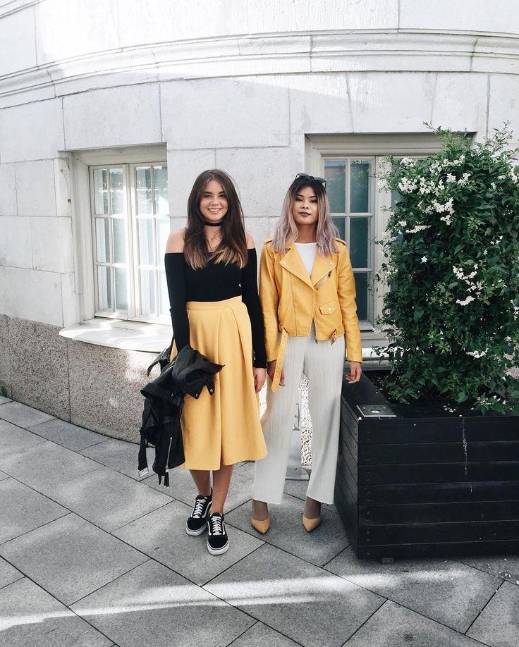Pingl Par Gemma Etc Sur Fashion And Style Inspiration Pinterest Mode