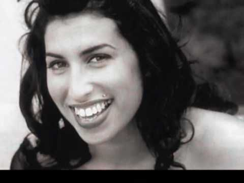 Amy Winehouse - All my lovin' (The Beatles's cover)