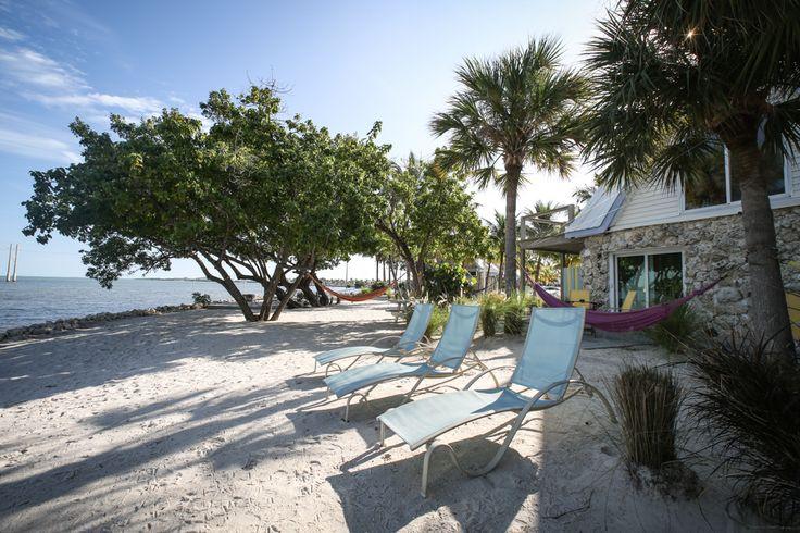 Key West, Florida: Anleitung für den perfekten Tag - Reiseblog Travel on ToastReiseblog Travel on Toast
