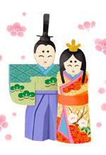 Marzo, el mes del hina matsuri o día de las niñas
