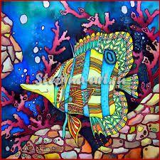 Картинки по запросу живой мир красного моря